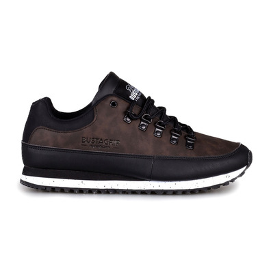 SCOUT - Chaussures Homme brown