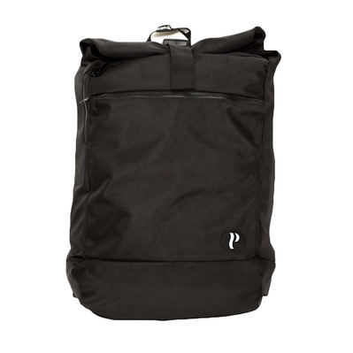 VERTICAL 38L - Sac à dos black