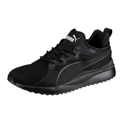 PACER NEXT - Sneakers black