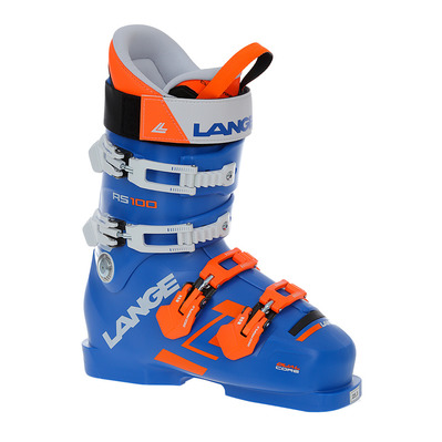 RS 100 - Chaussures ski Homme power blue