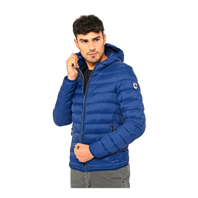 GALAXY - Doudoune Homme royalblue