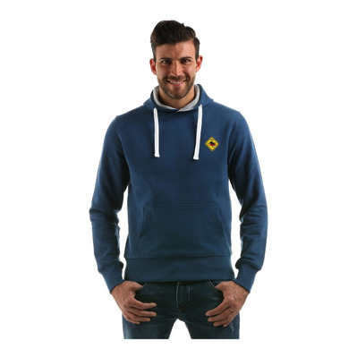 M50 - Sweat Homme blue
