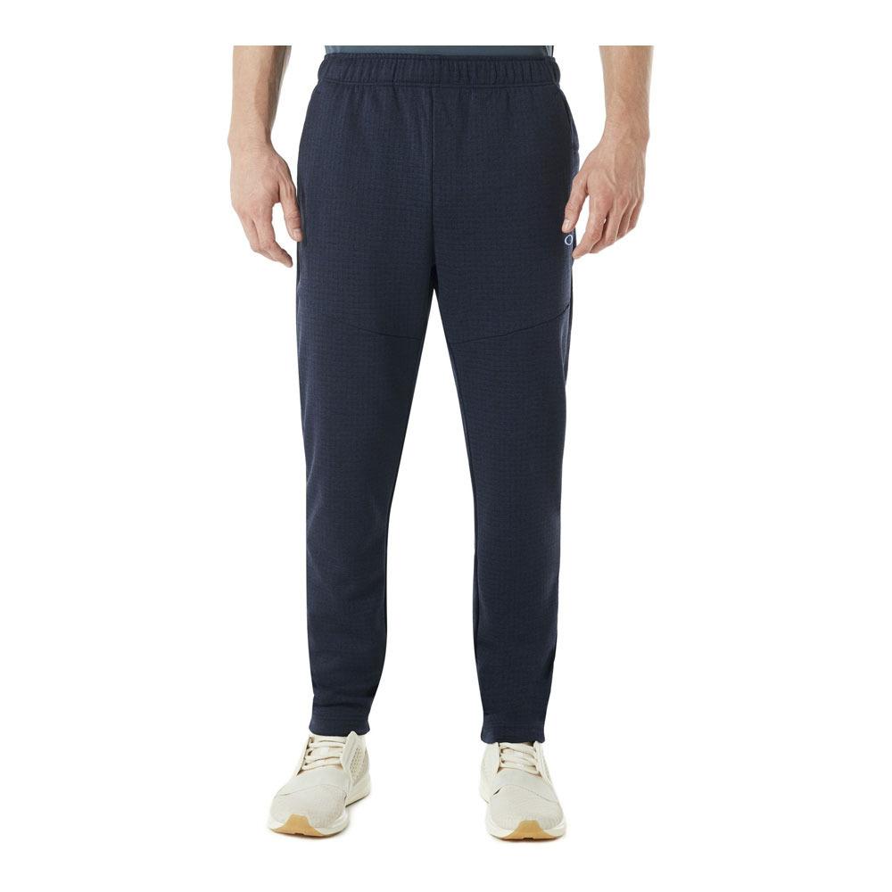 Tallas Grandes Xl Oakley Enhance Technical Grid 8 7 Pantalon De Chandal Hombre Fathom Private Sport Shop
