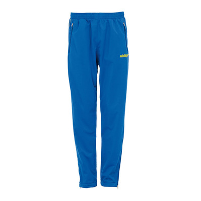 Uhlsport/ /Pantaloni Stream 3.0/Classic