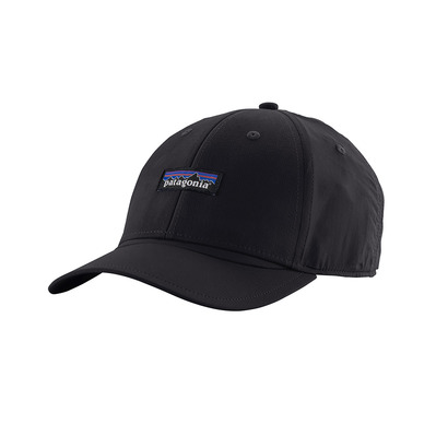 PATAGONIA - AIRSHED - Casquette black