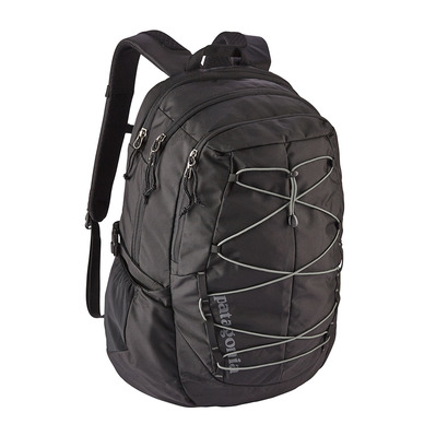 PATAGONIA - Chacabuco Pack 30L Unisexe Black