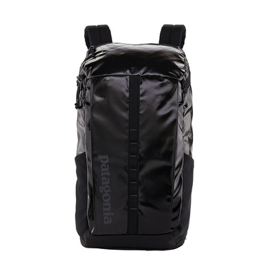 PATAGONIA - BLACK HOLE PACK 25L - Zaino black