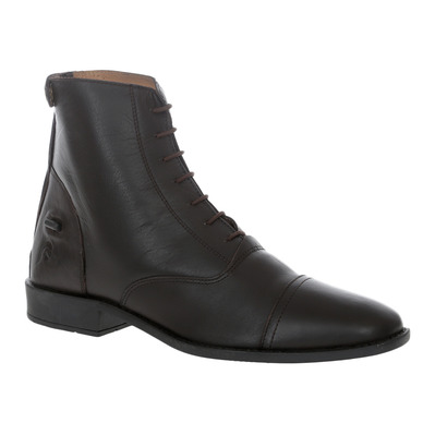 Performance CHAMBORD - Boots marron