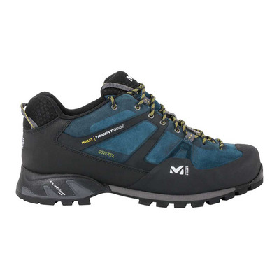 MILLET - TRIDENT GUIDE GTX Unisexe ORION BLUE