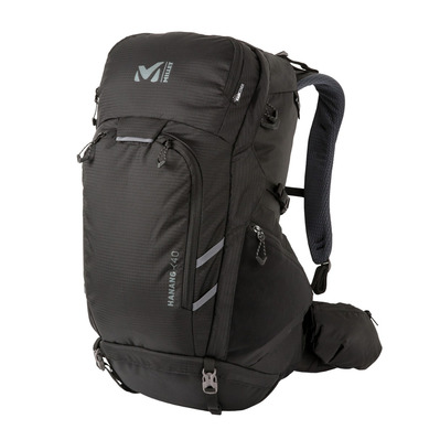MILLET - HANANG 40L - Backpack - black