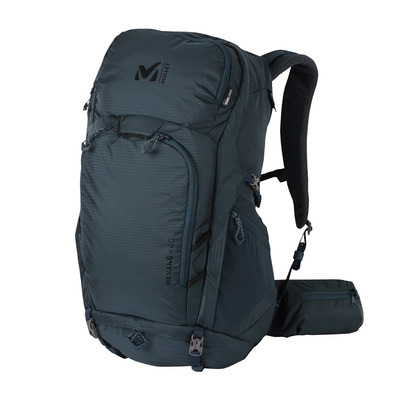 MILLET - HANANG 40L - Backpack - orion blue