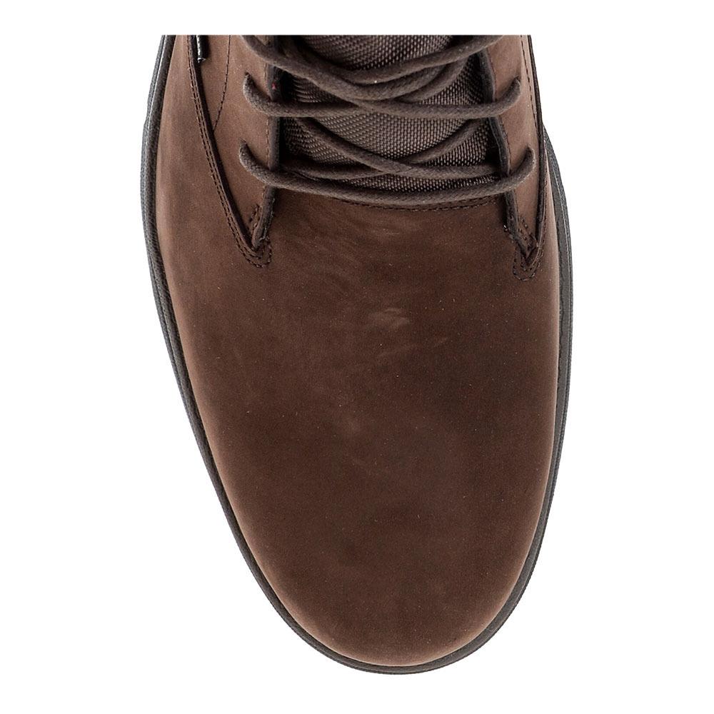 TIMBERLAND Timberland BRADSTREET GTX® Chaussures Homme