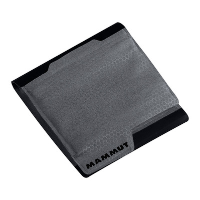 MAMMUT - SMART WALLET LIGHT - Monedero smoke
