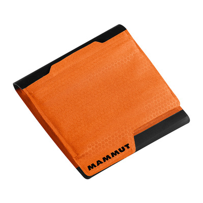 MAMMUT - SMART WALLET LIGHT - Monedero zion