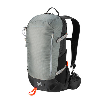 MAMMUT - Lithium Speed 15 Unisexe granit-black