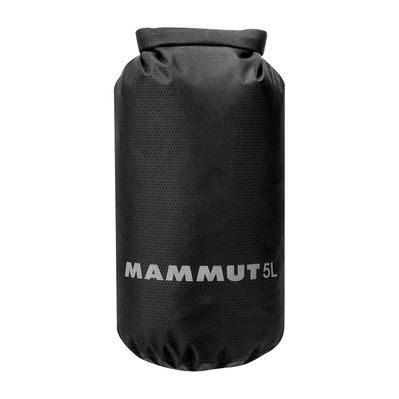 MAMMUT - DRYBAG LIGHT - Sac de rangement black