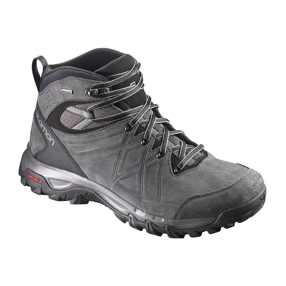 EVASION 2 GTX Homme Salomon Chaussures de Randonn/ée