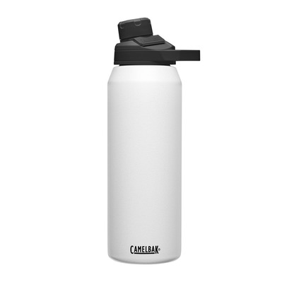 CAMELBAK - CHUTE MAG VACUUM 1L - Gourde isotherme white