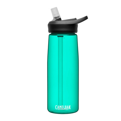 CAMELBAK - EDDY+ 750ml - Borraccia spectra