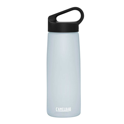 CAMELBAK - PIVOT 750ml - Botella cloud