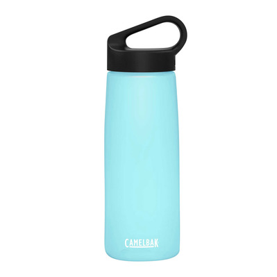 CAMELBAK - Pivot Bottle 25oz, Ice Unisexe Ice