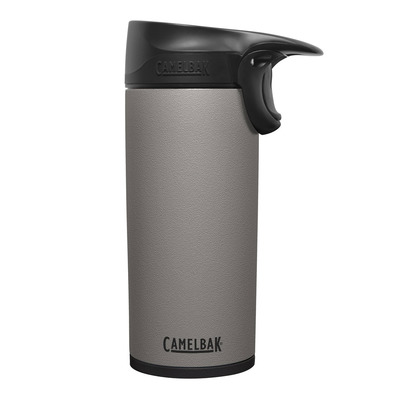 CAMELBAK - FORGE VACUUM 350ml - Tazza isotermica stone