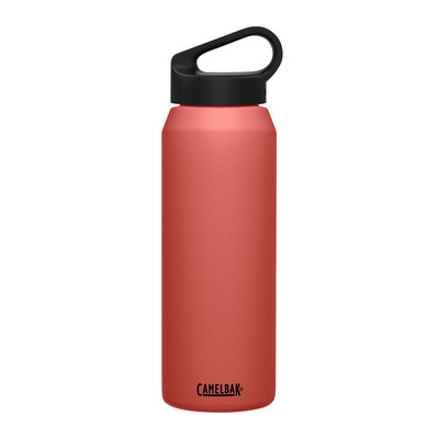 CAMELBAK - Carry Cap SST Vacuum Insulated 32oz, Terracotta Rose Unisexe Terracotta Rose