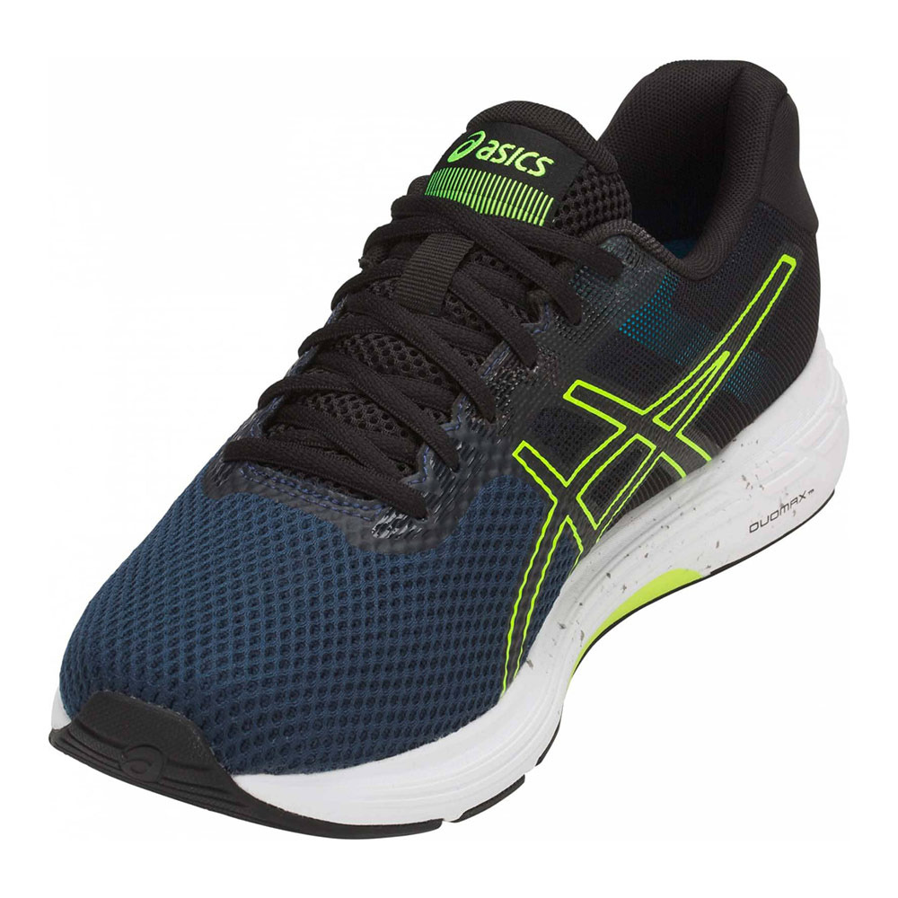 asics duomax homme, OFF 76%,where to buy!