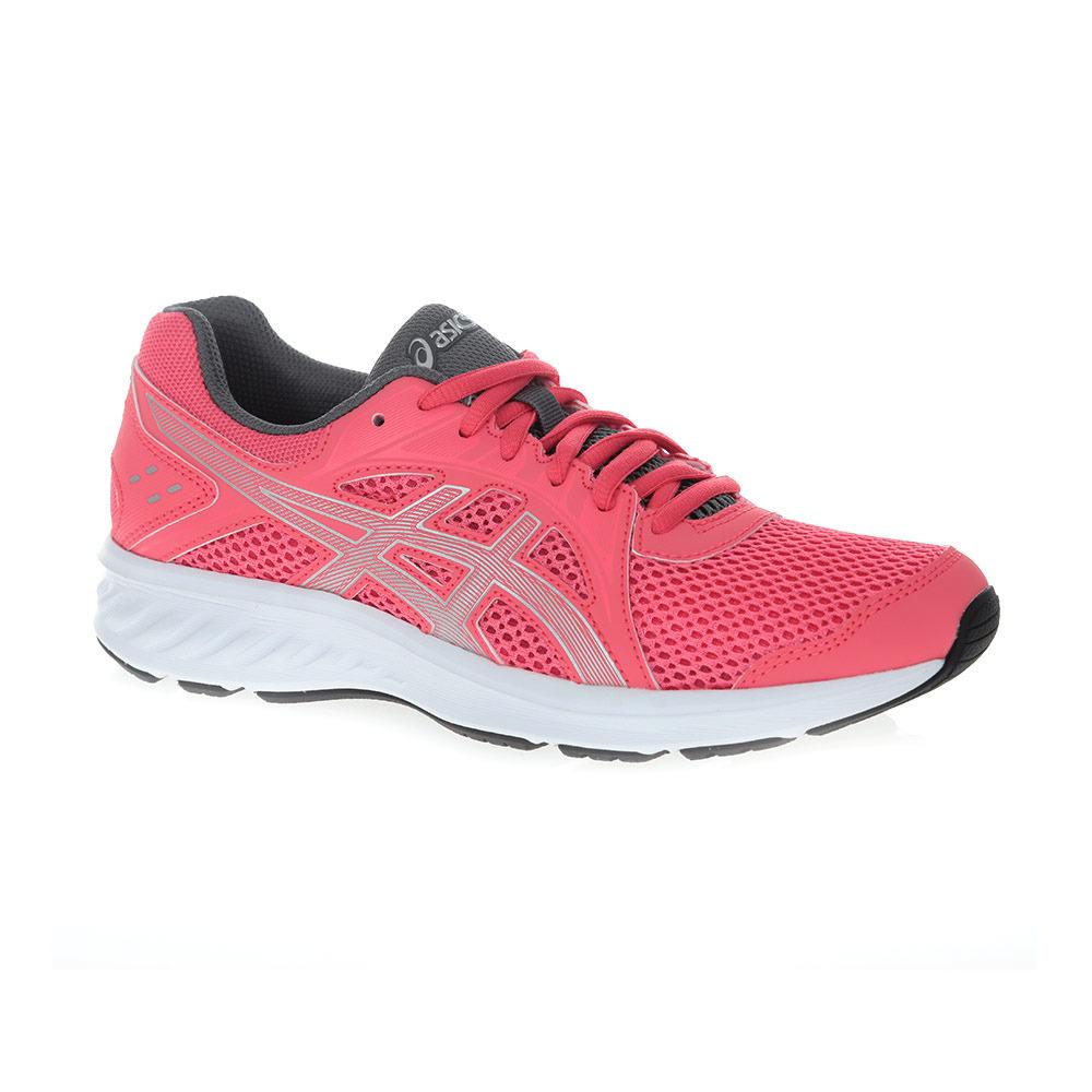 chaussures running femmes asics