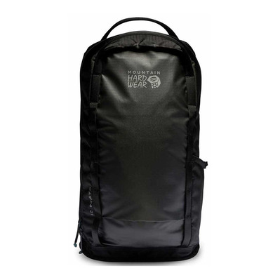 MOUNTAIN HARDWEAR - CAMP 4 21L - Sac à dos black