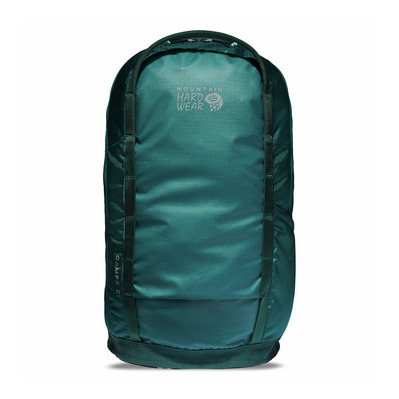 MOUNTAIN HARDWEAR - CAMP 4 21L - Backpack - Women's - dive