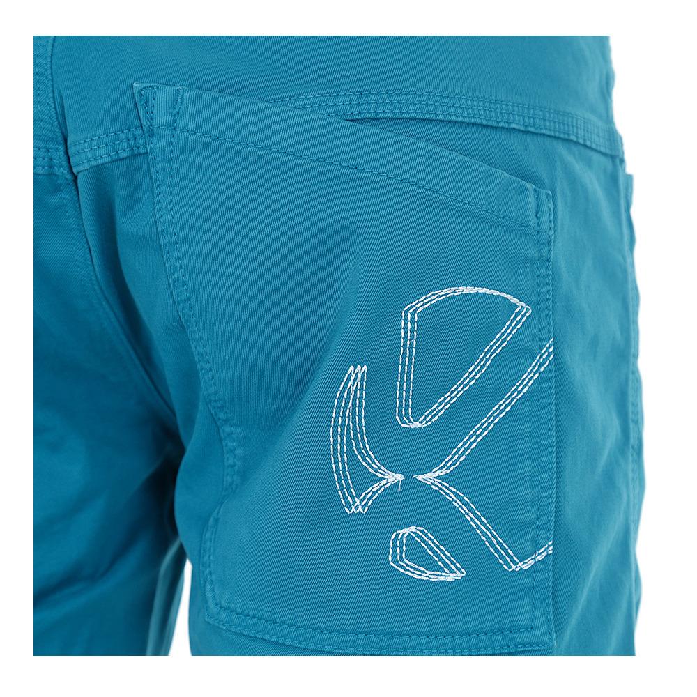Especial Escalada Abk Blokstone Pantalon Hombre Mediterranean Private Sport Shop