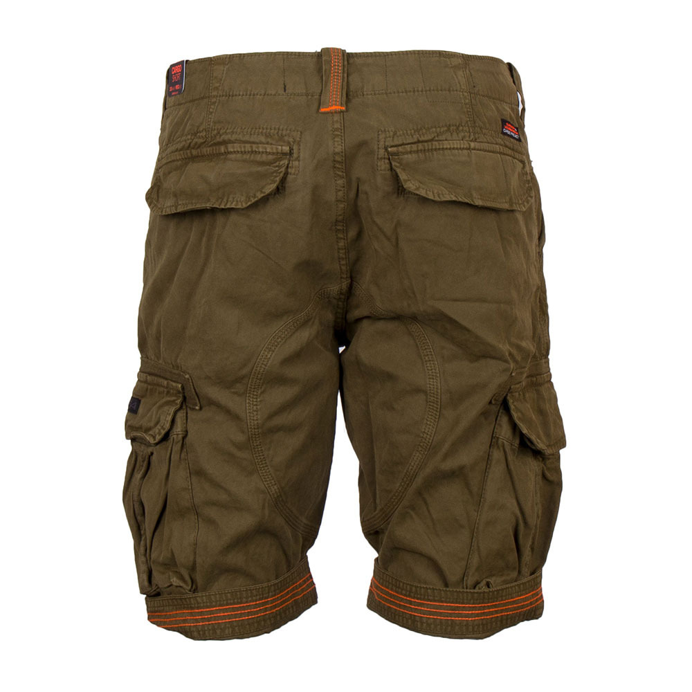 SUPERDRY Superdry CORE CARGO LITE - Short