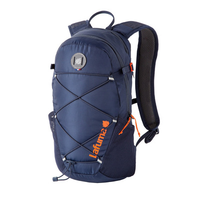 LAFUMA - ACTIVE 18L - Sac à dos eclipse blue