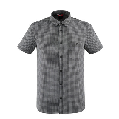 LAFUMA - COMPASS - Chemise Homme black