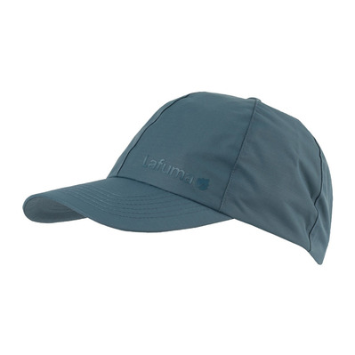 LAFUMA - LAF RAIN - Casquette north sea