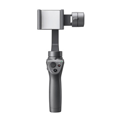 OSMO MOBILE 2 - Stabilisateur reconditionné grey - Grade A