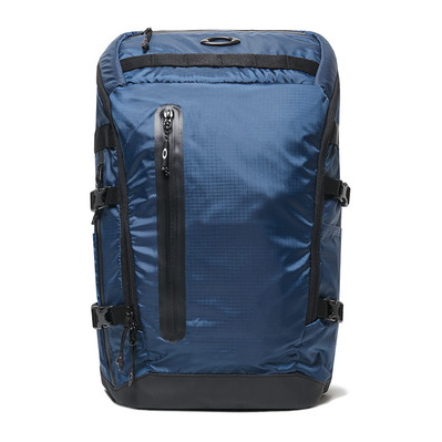 OAKLEY - OUTDOOR BACKPACK 20L - Mochila universal blue