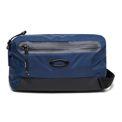 OAKLEY - OUTDOOR BEAUTY CASE - Trousse de toilette universal blue