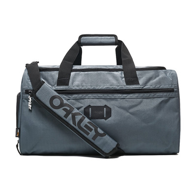 OAKLEY - STREET DUFFLE BAG 2.0 Homme UNIFORM GREY