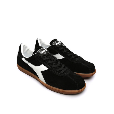 501 TOKYO - Chaussures Homme black/white