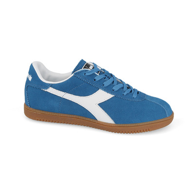 501 TOKYO - Chaussures Homme blue/white