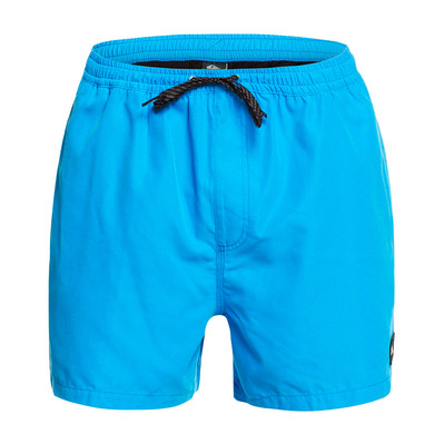 "QUIKSILVER - EVERYDAY 15"" - Short de bain Homme atomic blue"