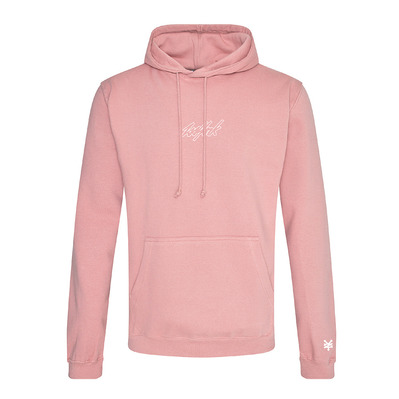 SIGNATURE - Sweat Homme light pink
