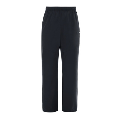 ENHANCE WIND WARM 8.7 - Pantalón de chándal hombre blackout