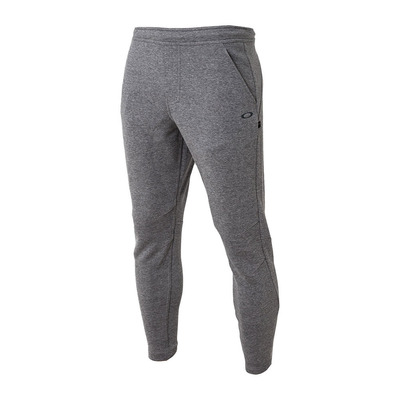 FP TECH FLC - Pantalón de chándal hombre athletic heather grey