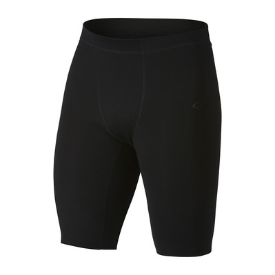 COMPRESSION - Short hombre blackout