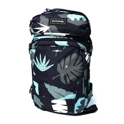DAKINE - HELI PRO 20L - Zaino Uomo abstract palm
