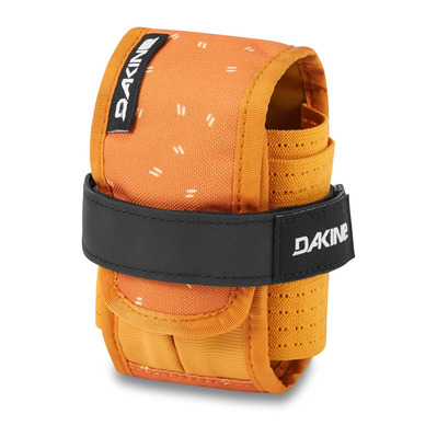 DAKINE - HOT LAPS GRIPPER - Support de cadre desert sun