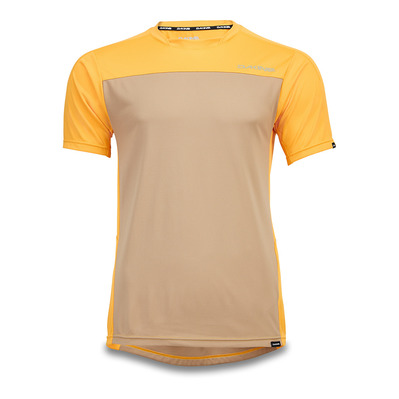 DAKINE - SYNCLINE - Maillot Homme gold